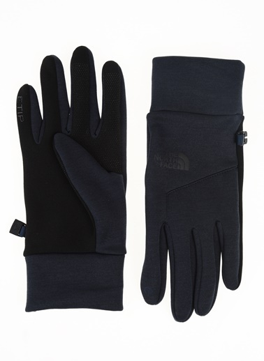 The North Face  Eldiven Etip Glove Lacivert